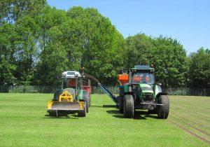 LJ de Wilde - Verhuur - Aanleg, renovatie en onderhoud sportvelden (10)