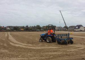 LJ de Wilde - Verhuur - Aanleg, renovatie en onderhoud sportvelden (11)