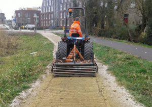 LJ de Wilde - Verhuur - Aanleg, renovatie en onderhoud sportvelden (12)