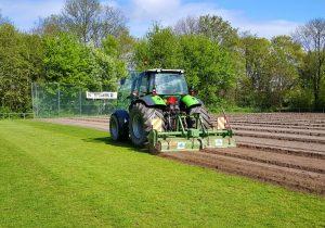 LJ de Wilde - Verhuur - Aanleg, renovatie en onderhoud sportvelden (3)