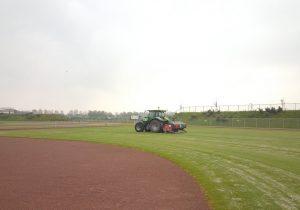 LJ de Wilde - Verhuur - Aanleg, renovatie en onderhoud sportvelden (6)