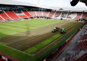 LJ de Wilde - Verhuur - Aanleg, renovatie en onderhoud sportvelden (8)