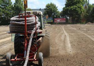LJ de Wilde - Verhuur - Aanleg, renovatie en onderhoud sportvelden (9)
