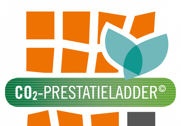 Audit CO2-prestatieladder
