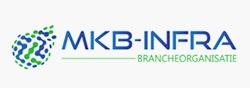 MKB Infra Branchevereniging